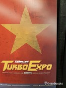 comiccon-de-montreal-2016-turbo-kid-10