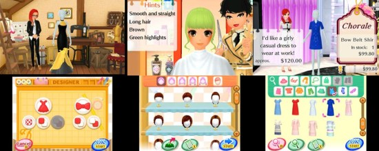 style savvy boutique
