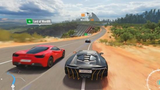 forza-horizon-3-gameplay