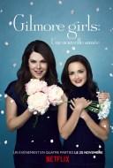 gilmoregirls_1sht_spring_fra