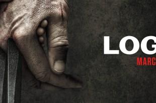 Logan : Le dernier Wolverine