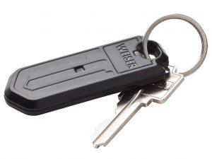 Porte-clés Kévo