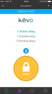 kevo_application_screenshots-2
