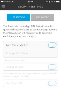 kevo_application_screenshots-9