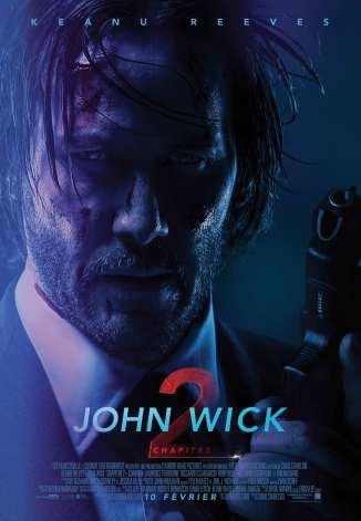 John-Wick-2-27x39-FR_LR