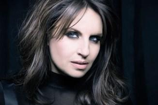 Susan Calloway - Chanteuse Vedette