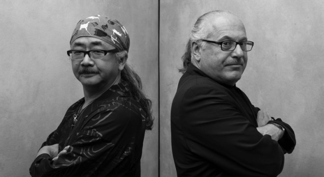 Distant Worlds: music from FINAL FANTASY - Un retour à Montréal attendu
