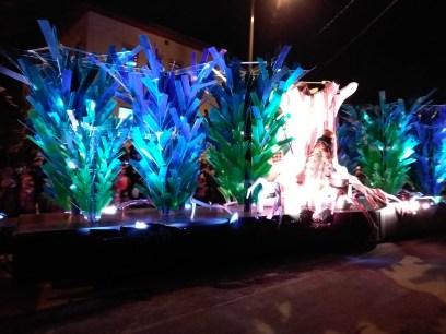carnaval de quebec 3