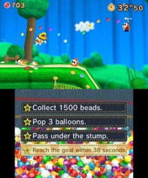 3DS_PaYWW_SM_SCRN05_poochyStage-take2_bmp_jpgcopy