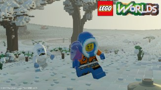 LEGO_Worlds_LaunchTrailer_Screen_59_legal_1488821326