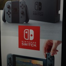 Nintendo_Switch_Studio-13