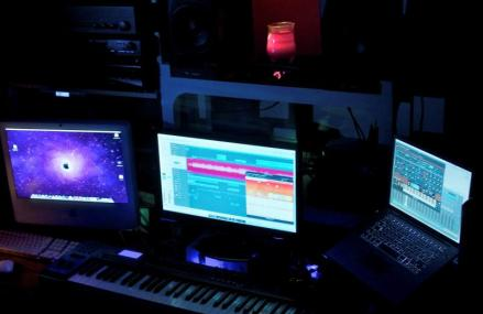 Best Music Making Software (DAW) For Beginners And Professionals