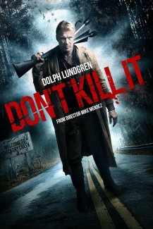 dont-kill-it-2016-1000-x-1500
