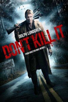 dont-kill-it-2016-1000-x-1500