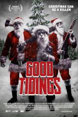 good-tidings-poster
