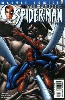 spider-man-ramos-cover10