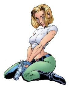 abbey-chase-by-j-scott-campbell-3