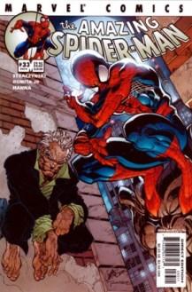 amazing_spider-man_vol_2_33