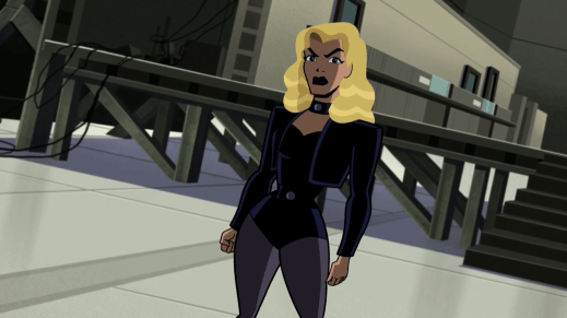 brave-and-the-bold-black-canary