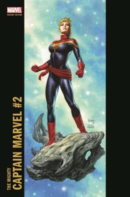 mighty-captain-marvel-2-cover-b-variant-joe-jusko-corner-box-cover