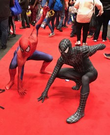nycc24