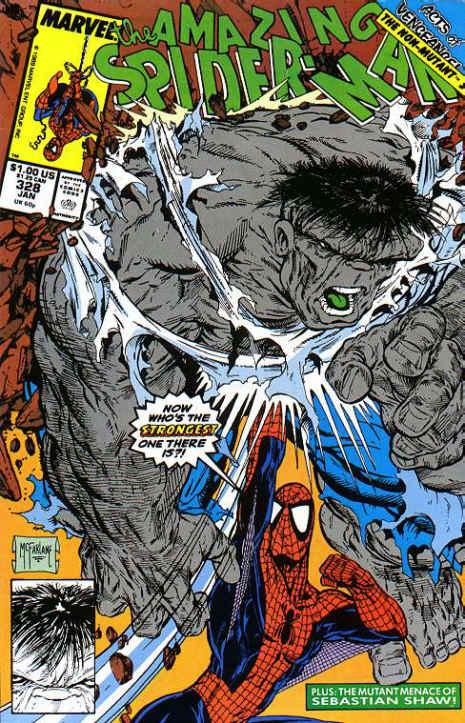 amazing-spider-man-328