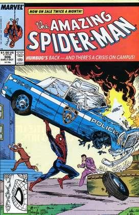 amazing-spider-man306