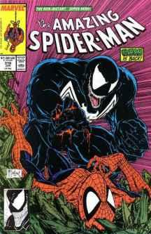 amazing-spider-man316