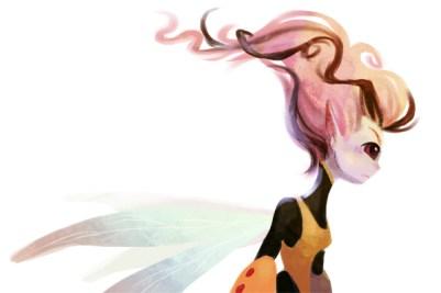 pixie-fan-art-7