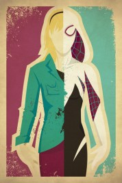 spider-gwen-fan-art-4