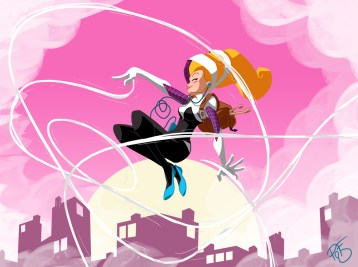spider-gwen-fan-art-5