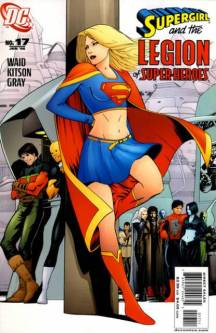 supergirl-and-the-legion-of-super-heroes-17