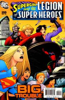 supergirl-and-the-legion-of-super-heroes-20