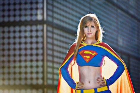 supergirl-cosplay-13