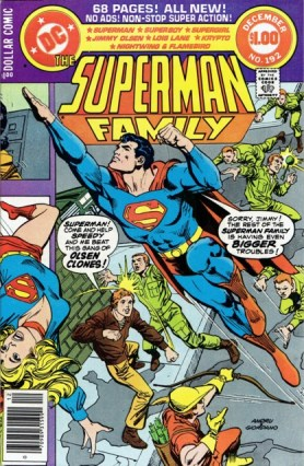 the-superman-family-192