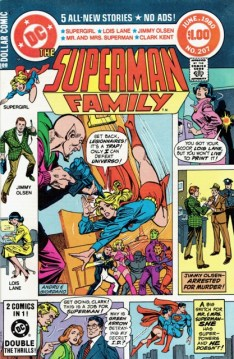 the-superman-family-207