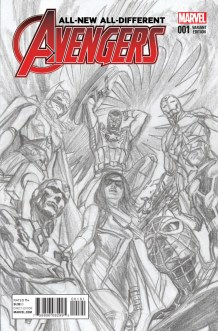all-new-all-different-avengers-1-variant-1