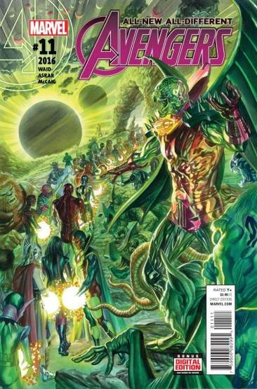 all-new-all-different-avengers-11