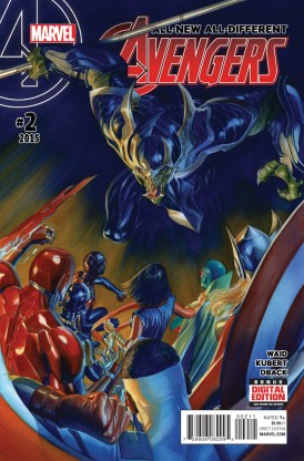 all-new-all-different-avengers-2