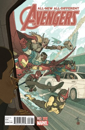 all-new-all-different-avengers-3-variant