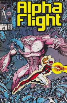 alpha-flight-vol-1-56