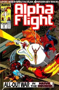 alpha-flight-vol-1-75