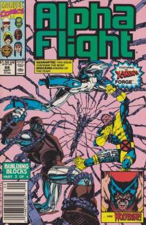 alpha-flight-vol-1-88