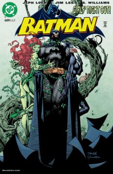 batman-609