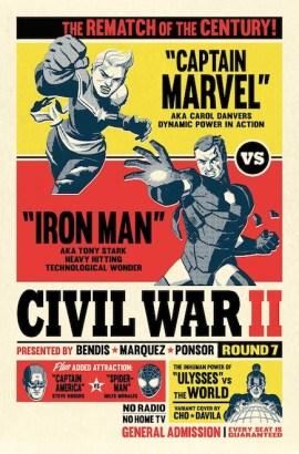 civil-war-ii-8-cho-variant