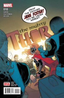 mighty-thor-2016-10