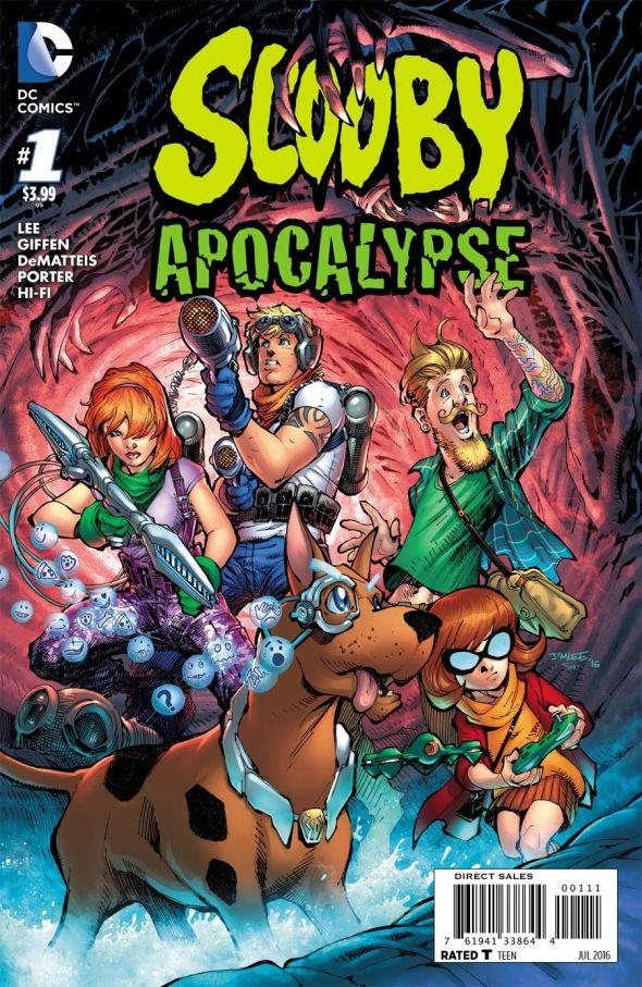scooby-apocalypse-1