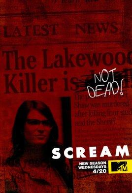 scream-season-2-poster-2