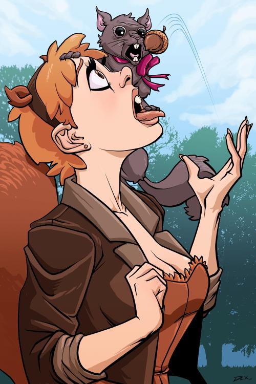 squirrel-girl-fan-art-17