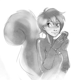 squirrel-girl-fan-art-2